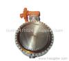 class 300 butterfly valve