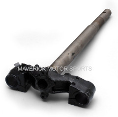 ZN50QT-11 steering parts