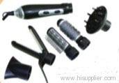 Fashion Hair straightener