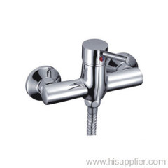 hand shower for faucet