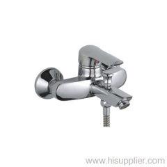 bathtubs faucet