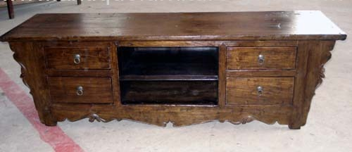 Antique Tv cabinet China - Antique TV Cabinet, China Manufacturer - Page 2