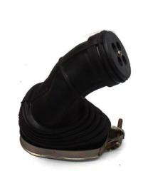 50cc intake manifold