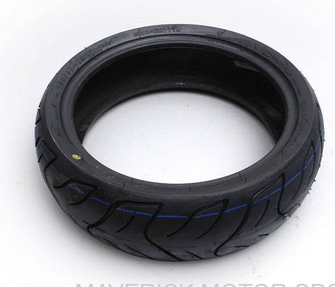 motor scooter tires