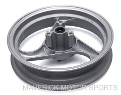 scooter 125cc rims