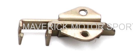 seat locks