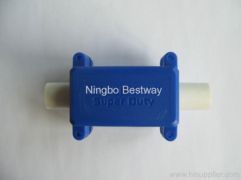 Magnetic Fuel Saver oil saver