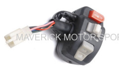 50cc scooter switch