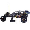 Electric 29CC RC Racing Remote Control Car