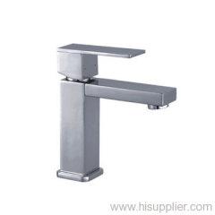 tower basin mixer