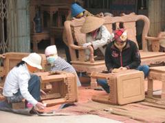 Yongkang Mantang Xiongyu Hardware Factory