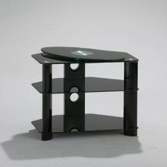 Sharp LCD stand
