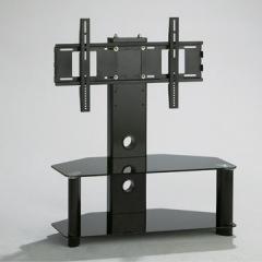 Glass TV/AV Stands