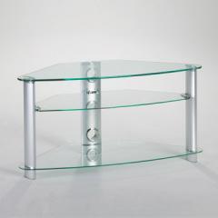 Clear AV Table