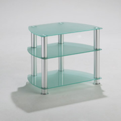 Clear Lcd/Plasma Tables
