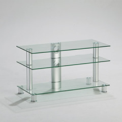 home furniture stand