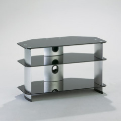 stand LCD TV table