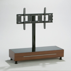 wood TV furniture
