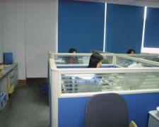 Ningbo ZhaoYuan Industry & Trade Co.,Ltd.