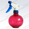 350ml trigger sprayer