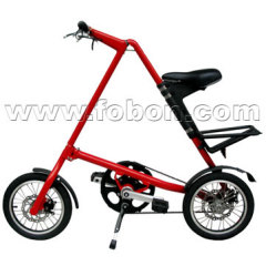 strida bike,strida bicycle,folding bicycle,aluminum bike