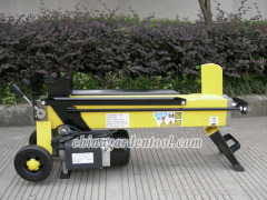 4T log splitter