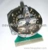 OKI 395 printer head