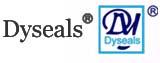 Ningbo Donglian Mechanical Seal Co.,Ltd.