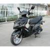 125cc EEC Scooter