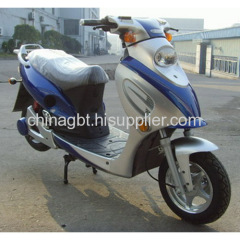 1000w EEC approval electric bike