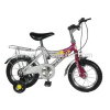 MTB Child Bicycle