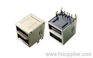 Connector 2.0 USB