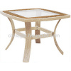 """21""""*21 Side Table"""