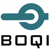 BoQi Global Ltd.