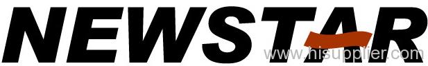 Newstar Stone Company
