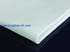 Glass Fiber Fabric Fabric 701910101