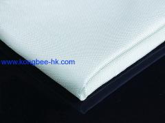 Glass Fiber Fabric 701910118