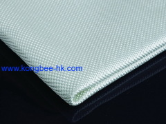 Glass Fiber Fabric 701910104