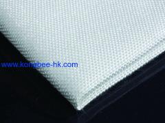 Bulky Fiberglass Fabric 701910426