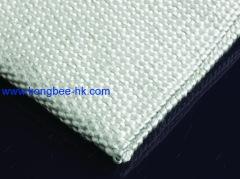 Bulky Fiberglass Fabric 701910425