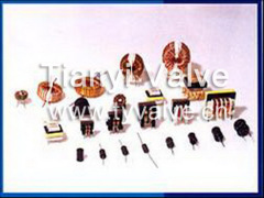 Audio Frequency Transformer