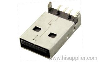 USB 3.0 USB Connector