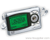 quran mp3 players