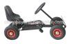 Toy Go Kart