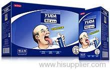 Yuda Pilatory Finest Edition