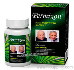 HAIR GROWTH ORAL PILL
