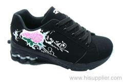 Roller Shoes Skate
