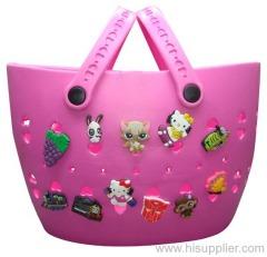 EVA handbags