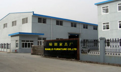 Ranlo Furniture Co.,Ltd