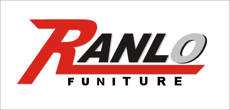 Ranlo Furniture Co.,Ltd